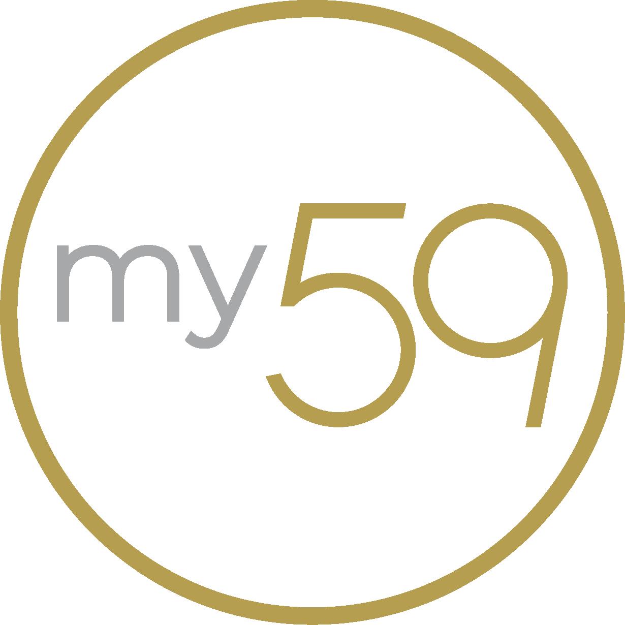 my59 logo