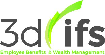 3d ifs logo