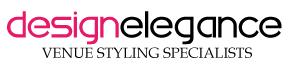 design elegance logo