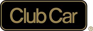 clubcar logo