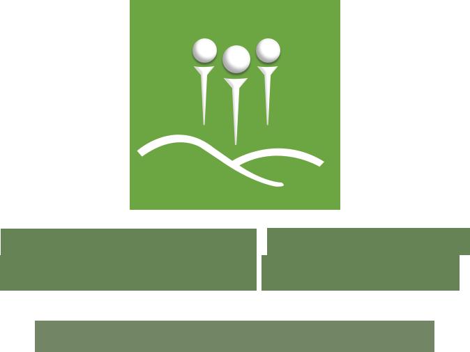 clubface logo