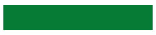 coursemate logo