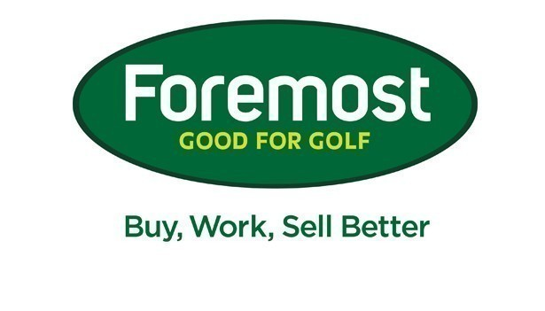 foremost sports logo
