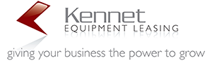 kennet equipment logo