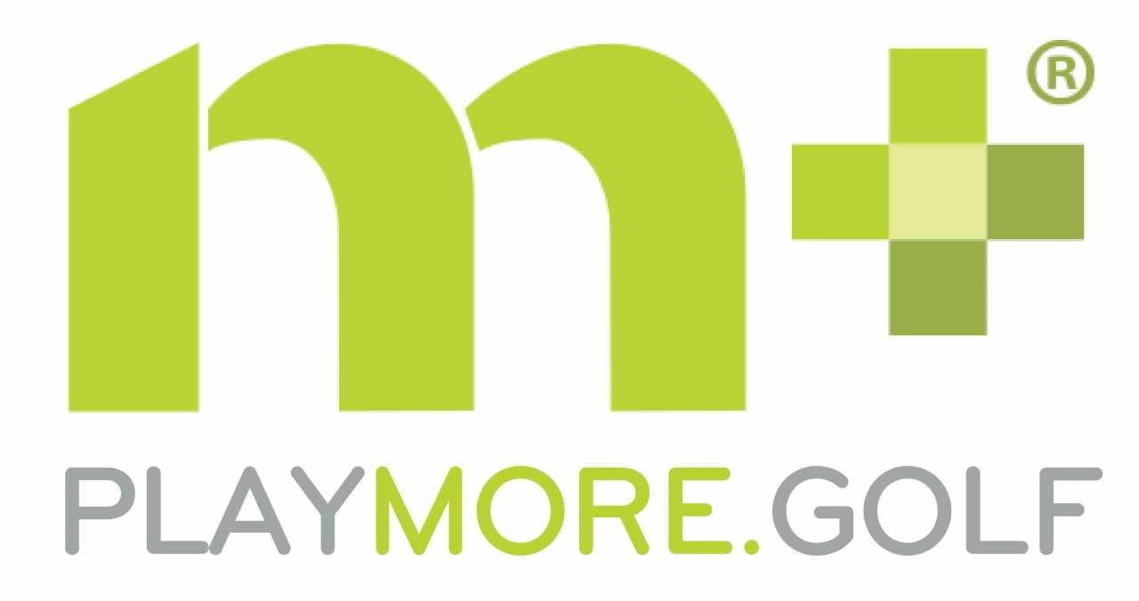 playmore logo