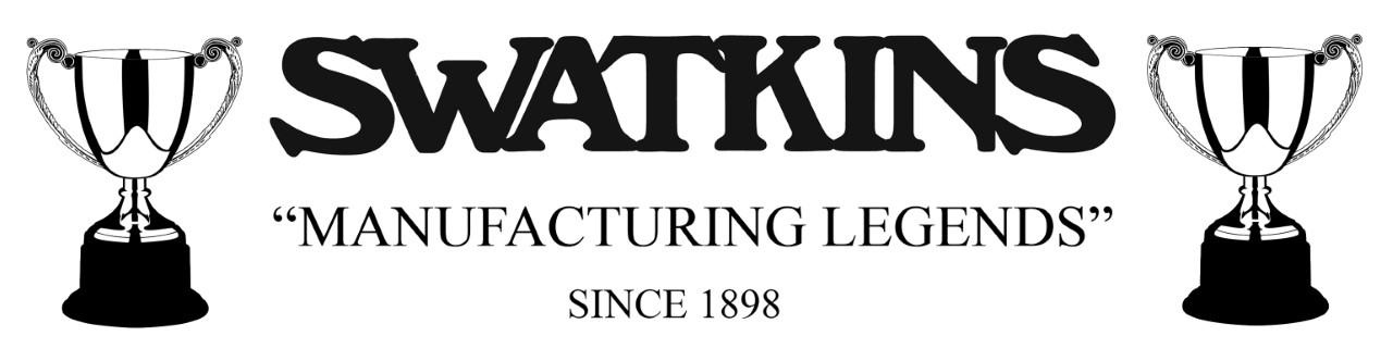 Swatkins logo